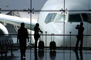 Такси аэропорт Борисполь - Киев